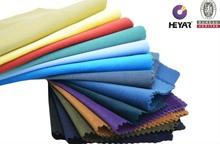 Corduroy Fabric Wholesale