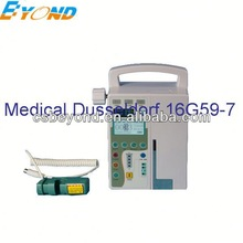 hospital/clinical disposable infusion pump from Beyond Medical