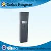 electronic gun box for personal orarmy use
