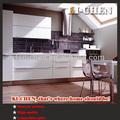 producto nuevo proveedor de china de moderno diseño de la cocina