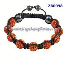 Europe fashion style bracelets charms