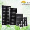 solar panel price list solar cells 6x6 solar panel pakistan china solar panel
