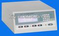 Todos- propósito de electroforesis de suministro de energía, el adn, el arn, la proteína, la agarosa, la secuenciación del adn