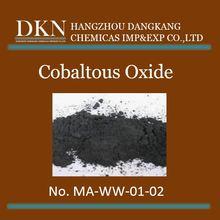Highest quality Cobalt oxide