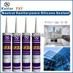 electrical insulation silicone sealant manufacturer