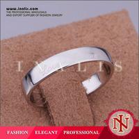 Lekani glittering slave rings body jewelry R028