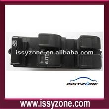 for Toyota Avanza window switch left hand drive 84820-BZ010