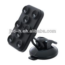 New Design Mobile Phone Car Holder For iPhone 4G,2013 newest fashion design ipod holder for car/ipod in car holder/mobile
