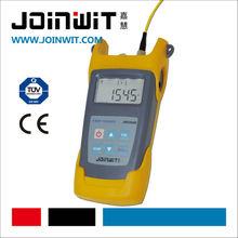 JOINWIT,JW3304N,dust/water/shock proof,Fiber Ranger,fiber optic test kit
