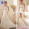SA3569 Brilliant sex wedding dress 2014 bridal wedding dress