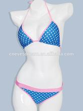open micro bikini swimwear string bikini store