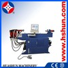 Manual 38NC Pipe Bending Machine