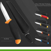 2014 high quality professional fishing knife outlet