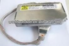 High quality 100% new,original ballast,Toyota CROWN,DENSO D2S ballast,