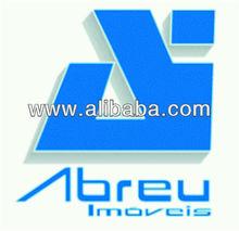 Vector format companies/brand logo design Adobe Illustrator or Corel Draw