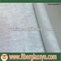 fiberglas duschabtrennungen matte rollen