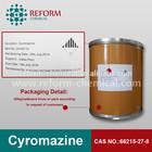Insecticide Cyromazine 98%min CAS NO.66215-27-8