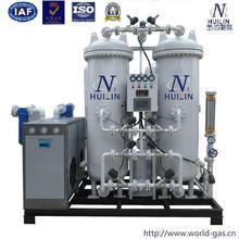 PSA Oxygen Generator for Medical/Hospital