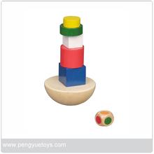 PY4007 Balance Game,promotional items china