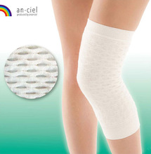 High quality breathability germanium knee supporter health for all
