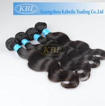 Fashion export wholesale hair remy human hair,Cheap brazilian hair weave bundles