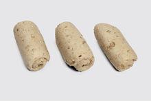 12 Grain congelado pão