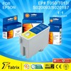 T013/S020093/S020187/T050 Black Ink Cartridge For Epson Black Ink Cartridge T013/S020093/S020187/T050 with 24 Months Gurantee