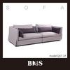/product-gs/dubai-modern-furniture-design-1491935997.html