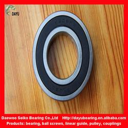 HOT Sale High Quality Low Price Deep Groove Ball Bearing