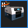 Flatbed practical R 230 photo album printer / ceramic tile printer for sales