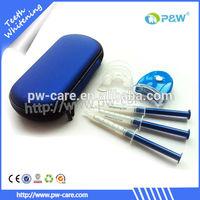 White Smile Teeth whitening kits system