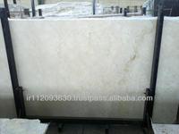 Cream Marble Slab ( Botticino) factory price