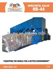 Horizontal Baler HB-44