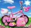 importdora juguetes para los ninos bicicletas de ninos 12 16 20