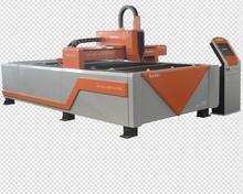 used laser cutting machine