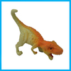 DongGuan dinosaur figurine plastic little toy