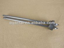 Dongguan 12 Volt Screw-in Heating Element