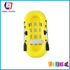 Inflatable Fishing Boat For Water Sports Equipment