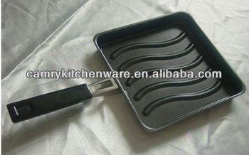 beef steak pan