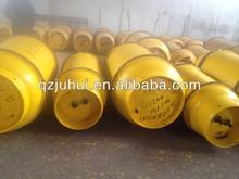 Anhidro de amoníaco líquido pureza 99.9 precio amoniocas. 7664-41-7