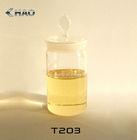 T203 Ant