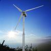 GLB30KW wind power generator production factory