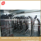 100% Carbon Ice Hockey Sticks,Customized Decals Hockey Sticks