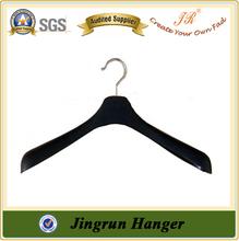 Plastic Coat Hanger for Clothes