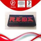 High precision skateboard bearing BONES REDS bearing 608