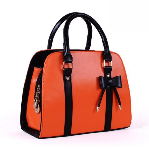 designer handbags for ladies - photo #28