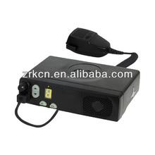 CM340 Mobile Radio for car base station radio