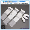 Sterilized First Aid Bandage And Pressing Pad With ISO9001,ISO 13485,CE,FDA