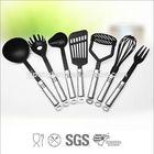 7PCS nylon kitchen tool