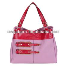 Guangzhou Wholesale Designer Women Fashion Bag Handbags